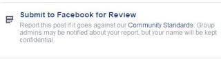 lapor akun facebook 6