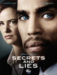 Secrets and Lies - Season 2