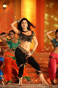 Shruti Haasan Hot photos from Balupu Song-thumbnail-15