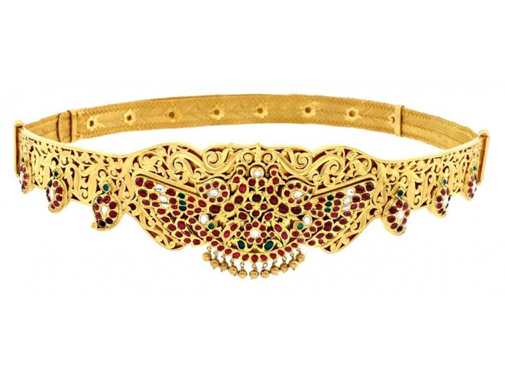 Gold Ornament Pictures - Dubai Classifieds Business Directory