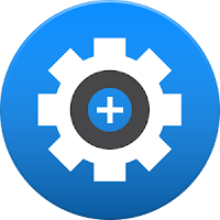 Extended Controls v6.1 APK Android