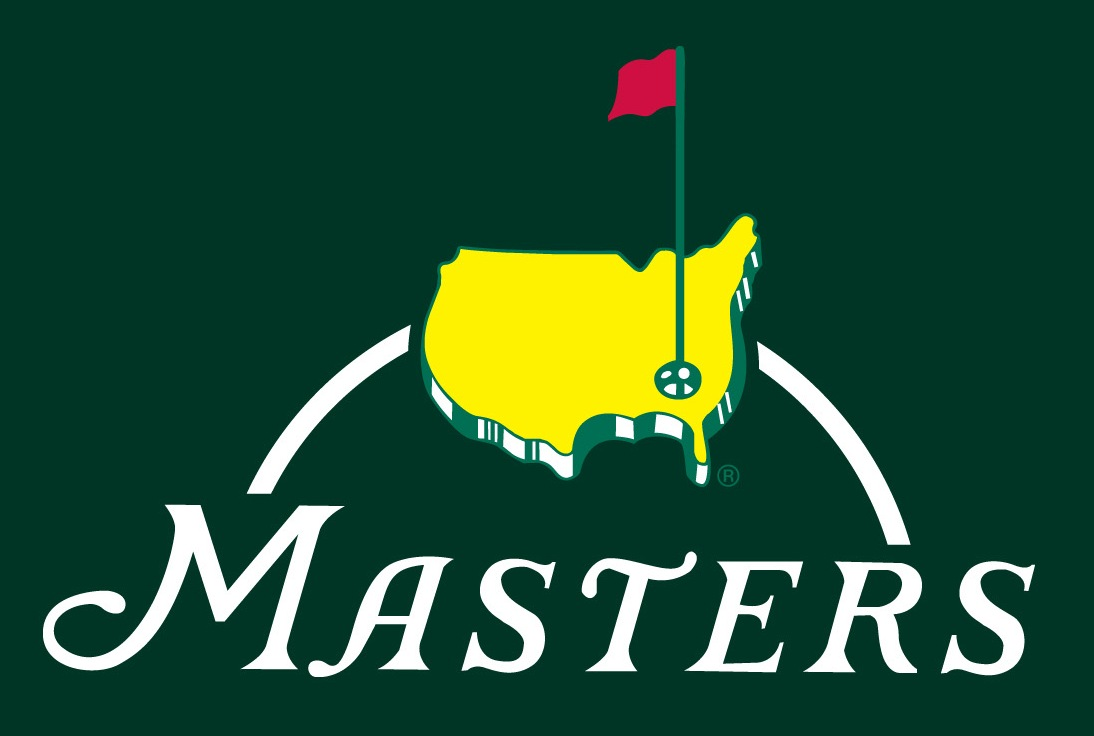 Masters Golf Tournament Tickets 2011 Masters Golf Tournament Logo