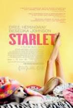 Starlet (2012) [Vose]