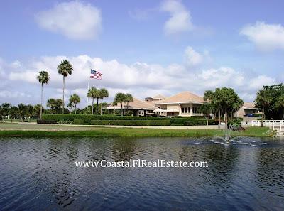 Jonathan's Landing homes for sale