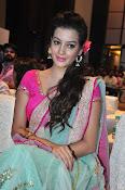 Deeksha Panth new dazzling pics-thumbnail-12