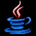 Thread Mantığı, Java Örnekleri