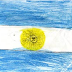 Poesías para el Día de la Bandera Argentina