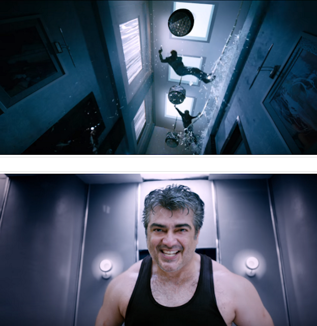 Vedalam Full Tamil Movie Download