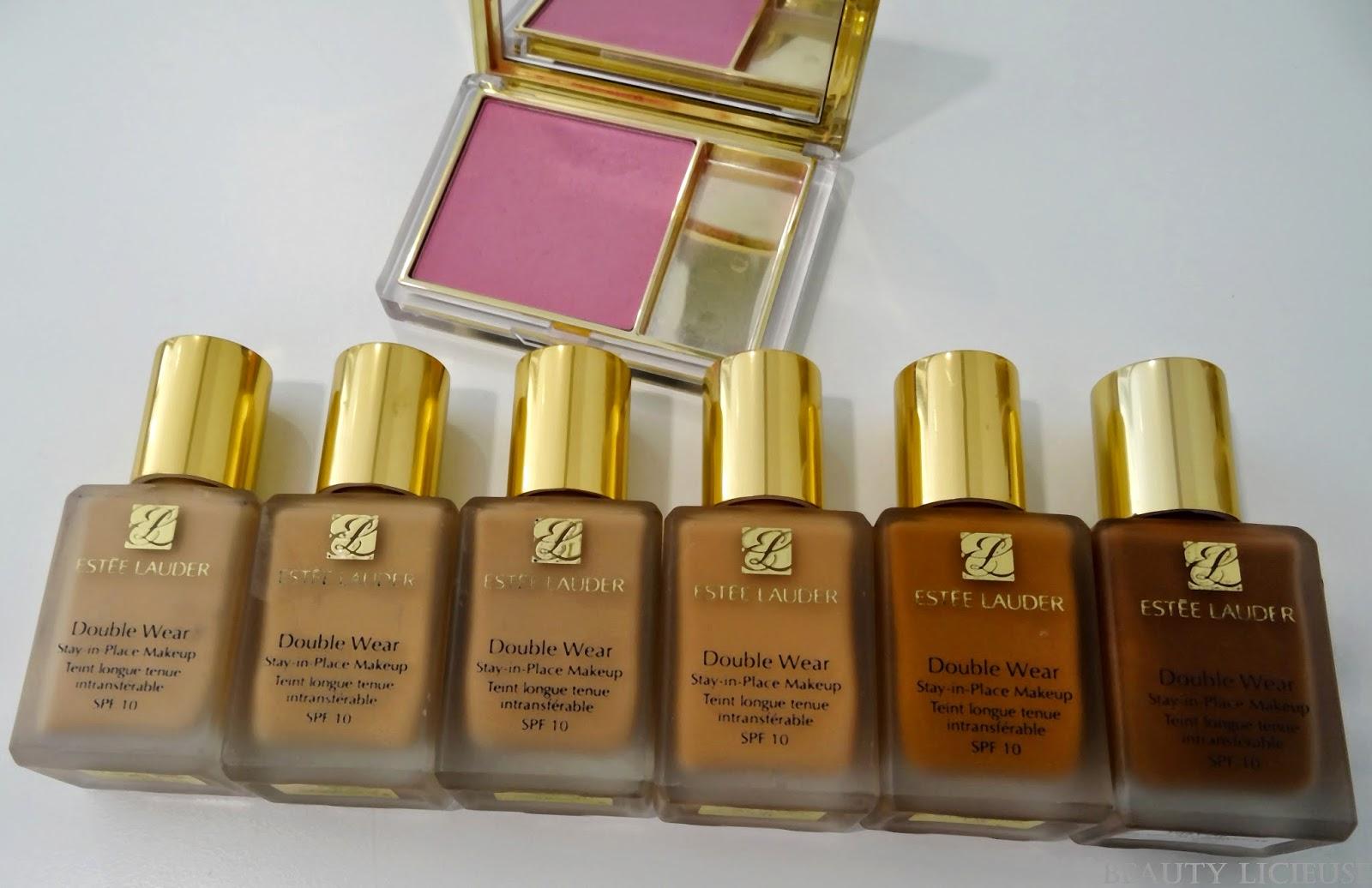 beauty tips] - fond de teint doré, rosé ou neutre.nt définir