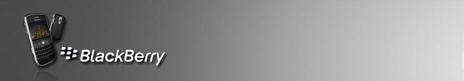 Daftar Harga HP Blackberry Bold, Gemini, Torch, Storm Terbaru 2011