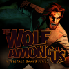The Wolf Among Us jogos