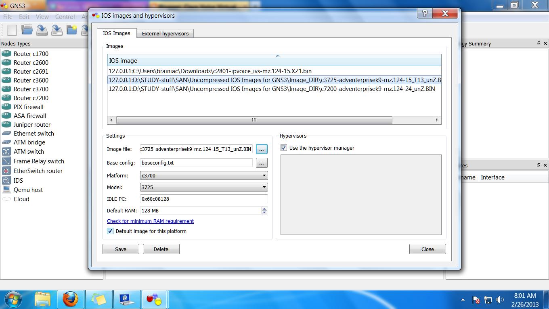 Cisco download software 3750