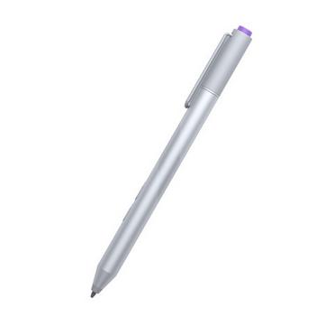 Microsoft Surface Pro 3 Pen