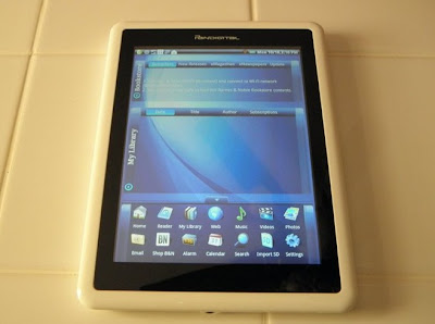 android tablets under 100$