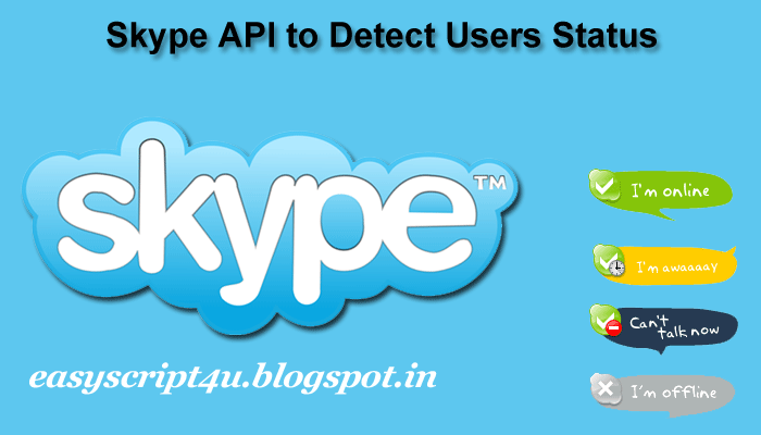 how to use mobile detect php