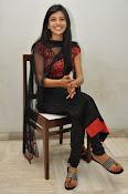Anandi latest glamorous photos-thumbnail-1