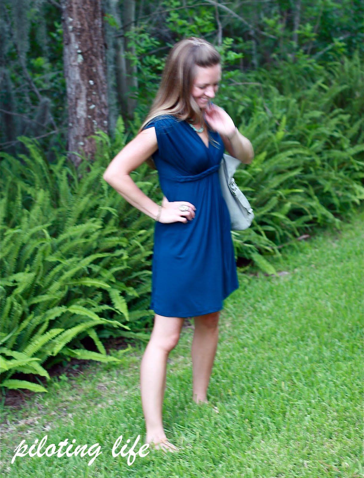 Dress my Babe 5 walkthrough and secrets - Digg