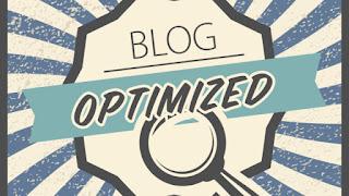 Auto image SEO Script For Blogger
