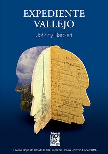 Expediente Vallejo en PDF