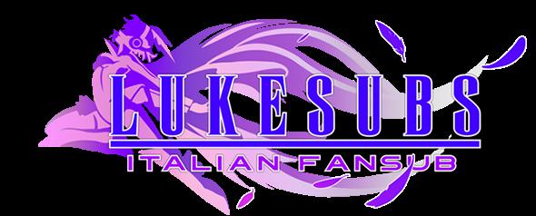 LukeSubs