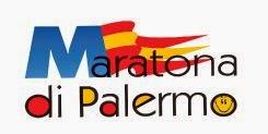 Maratona di Palermo