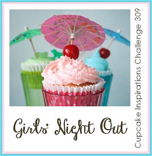 http://cupcakeinspirations.blogspot.com/2015/05/challenge-309.html