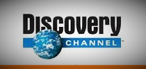 Discovery Cahannel live stream