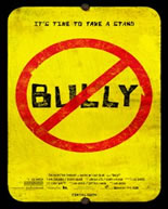 Assistir Filme Bully Online Legendado