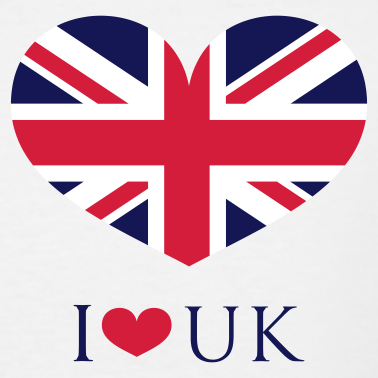 Thank you uk jordan abbott thank you uk fandeluxe Ebook collections