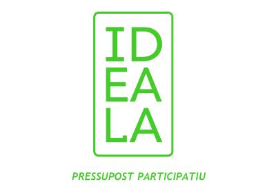 Idea-la pressupost participatiu joventut Olot