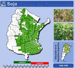 La Biodiversidad asegura la sustentabilidad economica
