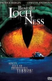Ver Beneath Loch Ness (Misterio en el lago) (2008) Online