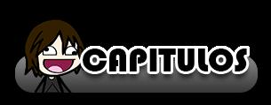 http://3.bp.blogspot.com/-92xcD6ytMpg/U6ak_On1vJI/AAAAAAAADTI/DGnc9yJhJM4/s1600/boton-capitulos.png