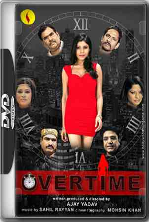 Overtime full movie free download torrent
