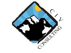 CIV Consulting - Consultoría integral en actividades de Montaña y al aire libre