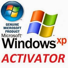 Windows 7 Ultimate SP1 x86/x64 [RemoveWAT - Windows Loader]