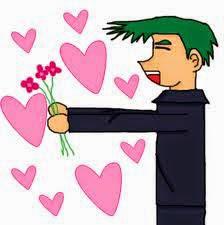 9 tanda bila lelaki jatuh hati dan sukakan anda