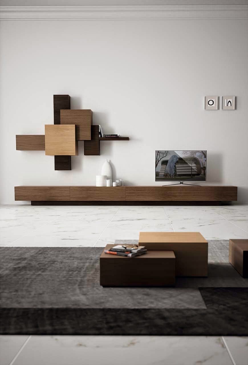 Mobel Kollektion Collage Dsignio Bilder