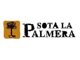 Un projecte de Sota la Palmera Records