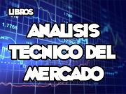 libros-forex-analisis-tecnico