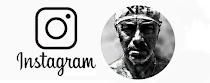 Carles Aguilar | Instagram
