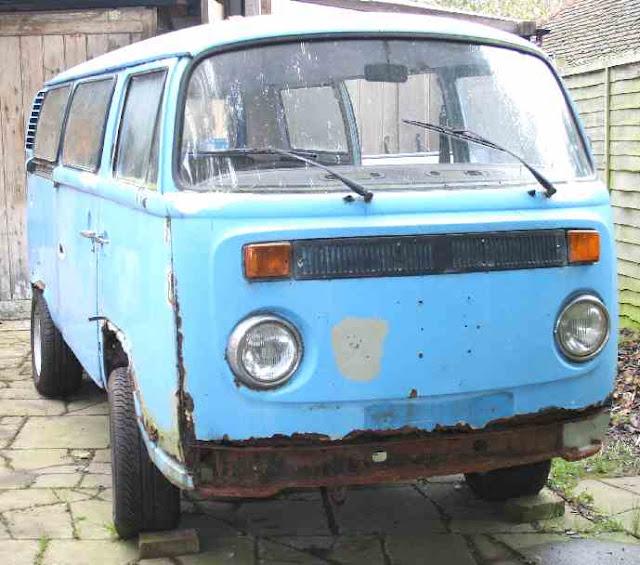 mobil volkswagen combi transporter harga harga mobil. Black Bedroom Furniture Sets. Home Design Ideas