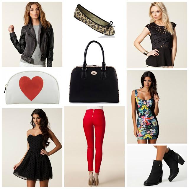 StyleChi Brands