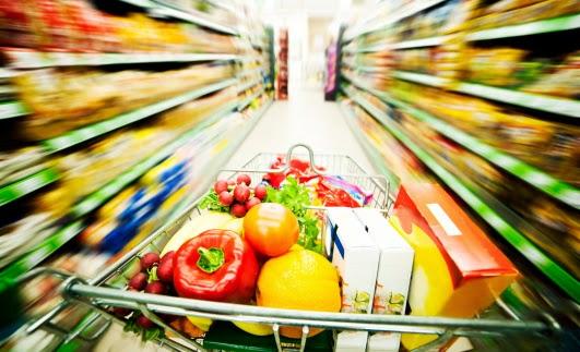 Dissertation sur la securite alimentaire dans le monde