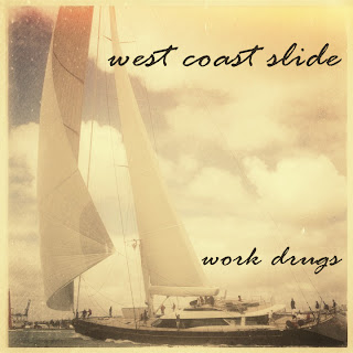 Download West Coast Slide by Work Drugs