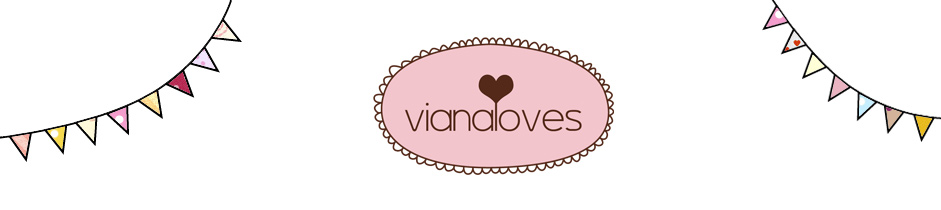 Viana Loves Complementos
