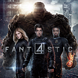 Here's the New Trailer and Poster for Fantastic Four