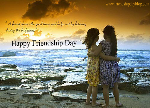Quotes About Friendship By Famous Authors Pleasing Happy Friendship Day Quotes From Great Authors In The World  2015
