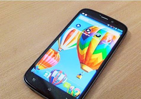 Hp Android Murah Berkualitas Di Bawah 4 Juta 2015
