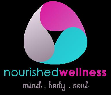 nourishedwellness
